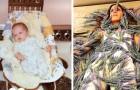 Einige der aufregendsten Memes, die das harte Leben einer Mutter beschreiben