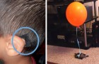 15 photos qui ont immortalisé de vrais éclairs de génie du système d
