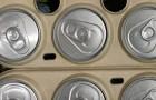 Confezioni per la birra commestibili: l'idea di una start-up per salvare gli animali marini