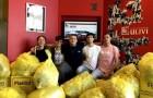 Addio alle bottigliette di plastica in questo liceo di Parma: a scuola si usano borraccia e distributore d'acqua