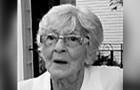 La mamá los ha abandonado desde pequeños: cuando ella viene a faltar, escriben una necrología que hace estremecer