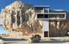 Video Video's  Architectuur Architectuur