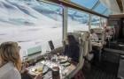 Video Video's over Reizen Reizen