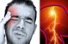 Stroke symptoms: 5 warning signs that can save lives