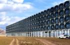 Diese neue Technologie, die CO2 in Kraftstoff umwandelt, hat niedrigere Kosten als bisher angenommen