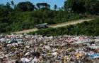La Malesia rispedisce indietro più di 3.000 tonnellate di rifiuti plastici ai Paesi d'origine
