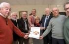 Eine Gruppe von pensionierten Ärzten bietet kostenlose Visiten und Untersuchungen für diejenigen an, die sich diese nicht leisten können