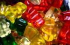Gli orsetti gommosi non contengono solo zucchero e aromi di frutta: c'è un ingrediente che molti ignorano...
