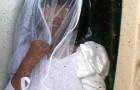 Interdiction du mariage avant 18 ans : le Pakistan vers une loi historique pour sauver les fillettes mariées de force