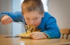 Manger vite fait-il vraiment grossir ? Voici ce que dit la science