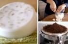 Sapone esfoliante fatto in casa: ecco la ricetta facile, veloce e 100% naturale