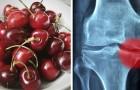 15 aliments très courants dont vous ignoriez qu'ils pouvaient soulager les douleurs articulaires