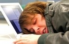 Iniziare a lavorare prima delle 10 di mattina può essere dannoso per la salute, sostengono i ricercatori