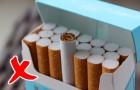 Beverly Hills sarà la prima città USA a dire addio alle sigarette: ecco cosa cambierà a partire dal 2021