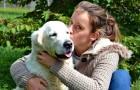 È ufficiale: secondo uno studio, le donne capiscono meglio i cani rispetto agli uomini