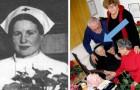 La storia di Irena Sendler, l'infermiera che riuscì a salvare 2500 bambini ebrei dall'Olocausto