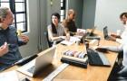 I colleghi di lavoro possono stressarti molto più dei capi: lo conferma uno studio