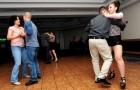 Ballare fa bene al corpo e alla mente: la psicologia ci spiega il perché