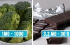 Deze 8 voedingsmiddelen bevatten meer ijzer dan vlees: daarom zou je het vaker moeten eten!