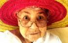 Volete vivere più a lungo e con meno problemi? Ecco gli stravaganti consigli di alcune centenarie