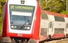 Le Luxembourg deviendra le premier pays au monde à offrir des transports publics GRATUITS