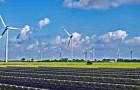 Italia: boom di produzione di energie rinnovabili nel 2019. L'Enea pubblica dati incoraggianti
