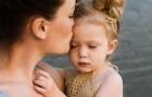 Tillägnat min dotter - förverkliga dina drömmar och var alltid dig själv