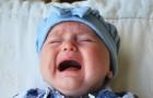 Hier sind die 7 schlimmsten Tipps, die sie dir über dein Baby geben können: Tu diese Dinge nie!