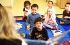 Éducation des enfants : voici 5 choses qui comptent beaucoup plus que les bonnes notes