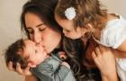Video  Family
