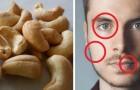 De ongelooflijke voordelen van cashewnoten: 14 gunstige eigenschappen die je niet had verwacht