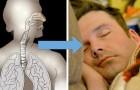 Soffrite di insonnia? Questi esercizi di respirazione vi aiuteranno a dirle addio