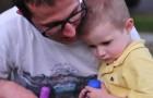10 coisas que você deve ensinar AGORA para seu filho para que ele fique ao seguro