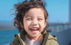Sind unsere Kinder wirklich glücklich und zufrieden? Hier sind 3 Zeichen, um es herauszufinden