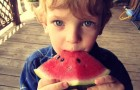 Molto più che un semplice frutto estivo: ecco i notevoli effetti dell'anguria sul nostro organismo