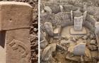 Gobekli Tepe : le mystérieux site archéologique qui recèle encore des secrets non résolus