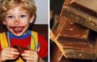 È ufficiale: mangiare cioccolato ogni giorno migliora le capacità mentali e mantiene in salute
