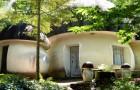 Le village des Schtroumpfs existe vraiment dans la réalité : voici où il se trouve et quelle est son histoire