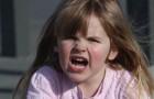 La technique des 5 questions pour apprendre aux enfants à gérer leur colère