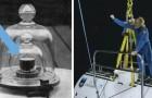 Les 11 découvertes scientifiques les plus importantes de 2019 : de l'archéologie à l'astronomie, en passant par la médecine...
