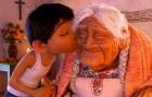 Está confirmado: abuelos y nietos tienen una relación especial, que genera bienestar entre ambos