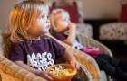 I bambini al di sotto dei 4 anni non dovrebbero mangiare popcorn: ecco spiegato il motivo