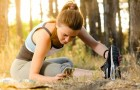 5 NATUURLIJKE methoden om het serotonineniveau in het lichaam te verhogen en gelukkiger te zijn