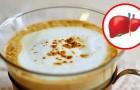 Milch und Kurkuma vor dem Schlafengehen: eine leckere Mischung mit außergewöhnlichen positiven Eigenschaften