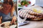 Comer peixe faz bem para a saúde: três porções por semana reduzem o risco de câncer no intestino
