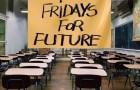 Regno Unito: arrivano nelle scuole gli insegnanti di
