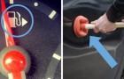 12 Tricks, die jeder echte Autofahrer kennen sollte