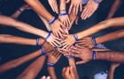 La solidarietà: un linguaggio noto a tutti... ma parlato da pochi