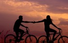 Le relazioni che non si evolvono sono quelle destinate a finire per sempre