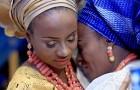 In Mozambique mogen kindhuwelijken nu niet meer en is dit absurde gebruik verboden